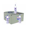 Lucas Oil Air Tool Lube 051605