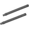 2 Pack of 200 Mesh Long Airless Gun Filters AL086102AJ