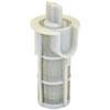 Suction Filter  AL1118