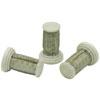 3 Pack of 50 Mesh Airless Gun Filter AL127000AJ
