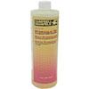 16 oz. Bottle of Diaphragm Airless Sprayer Hydraulic Oil AL170200AV