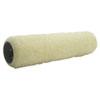 3/8 inch Roller Cover AL205300AJ