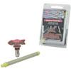 Exterior Paint Kit AL2074