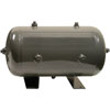 3 Gallon Air Tank AR8014