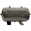 6 Gallon Air Tank AR8015