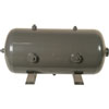 13 Gallon Air Tank AR8017