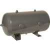 30 Gallon Air Tank AR8021