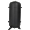 30 Gallon Air Tank AR8022