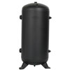60 Gallon Air Tank AR8023