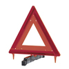 Emergency Triangle AU109000AV