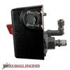Unloader/Pressure Switch