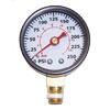 250 PSI Pressure Gauge GA016300AV
