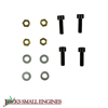 HANDLE SCREW KIT  HL4