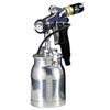Professional HVLP Spray Gun HV7000