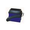 Multipurpose Carrying Case with Wheel Kit HV7007