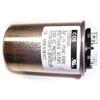 RUN CAP 25 MF MC506902AV