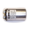 Run Capacitor 30MF 370V MC506906AV