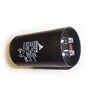 START CAP MC0186,MC01 MC507018AV