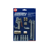17 Piece Accessory Kit MP284701AV