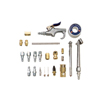 25 Piece Accessory Kit MP520010AV