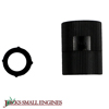 Swivel Adapter PM350100SV