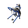1/3 HP, 0.23 GPM Floor Mounted Airless Paint Sprayer PS250H