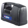 12-Volt Inflator RP1200
