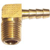 B P ELBOW BRASS ST093501AV