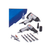 15 Piece Air Tool Kit TL1061