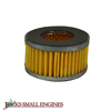 AIR FILTER ELEMENT ON