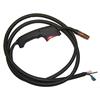 Flux Core Torch-8 Ft WC601510AJ