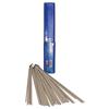 230 Volt Arc Welding Rods 5 lb. Package WE100200AV