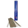 230 Volt Arc Welding Rods 5 lb. Package WE101200AV