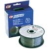 """Flux Wire-.030"""" 2 lb. Spool WE200001AV"""
