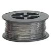 """Flux Wire - .035"""" 2 lb. Spool WE200501AV"""