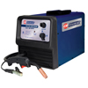 115V Flux-Core Wire Feed Welder WF215001AV