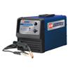 115V MIG/Flux Wire Feed Welder WG216001AV