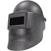 """Welding Helmet 2"""" x 4.5"""" WT100500AV"""