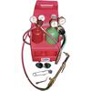 Porta-Torch Kit WT500000AV