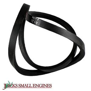 BT013001AV Belt