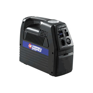 CC2300 Cordless Inflator 12-Volt Power Supply