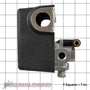 CW218000AV Pressure Switch