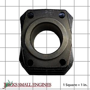 HL022600AV Cylinder