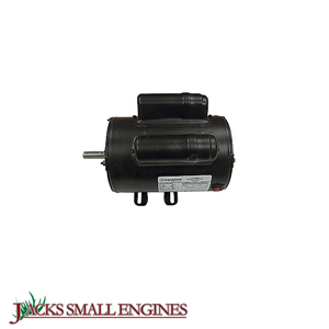 MC019800SJ Electric Motor