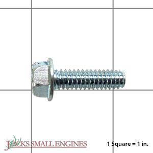 ST073236AV Handle Screw