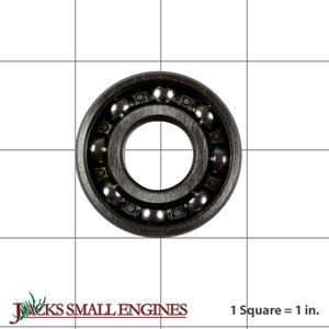 ST084202AV Ball Bearing