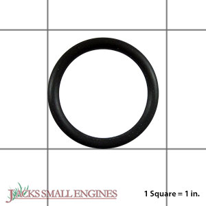 ST164408AV O RING TUBE FITTNG FA