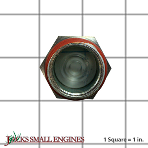 TF050101AV Oil Sight Glass