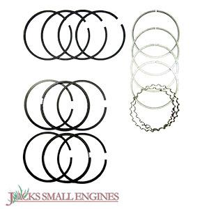 VT210401AJ Piston Ring Set