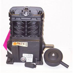 VT472200AJ Twin Cylinder VT Pump